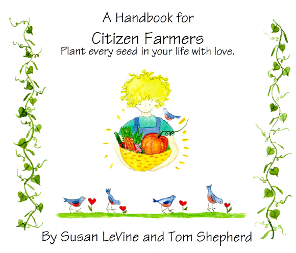 susan_levine_books_citizen_farmers