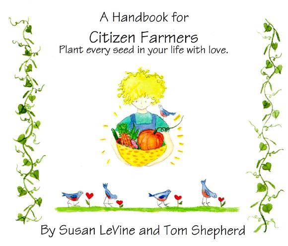 susan_levine_books_citizen_farmers