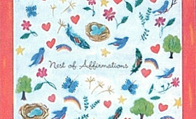 Nest of Affirmations