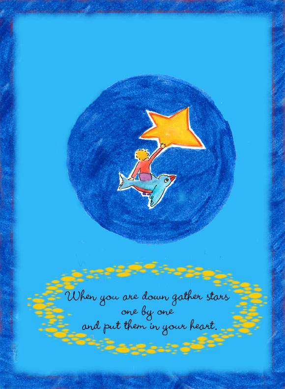 susan_levine_cards_take-a-star copy