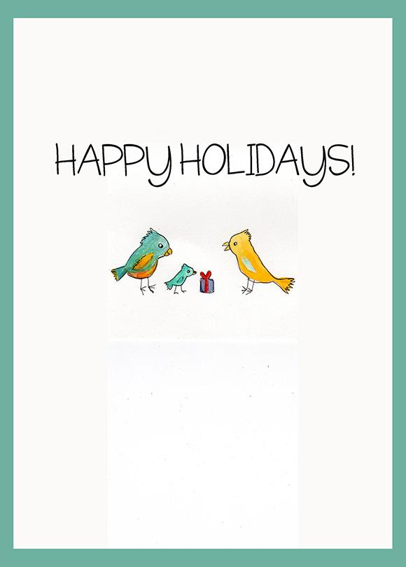 susan_levine_cards_happyholidays