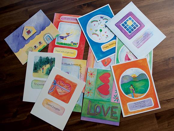 cards-copyforweb