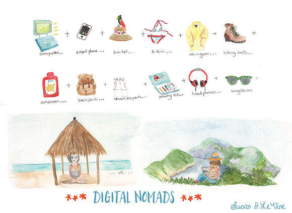 levine_digital_nomad_web
