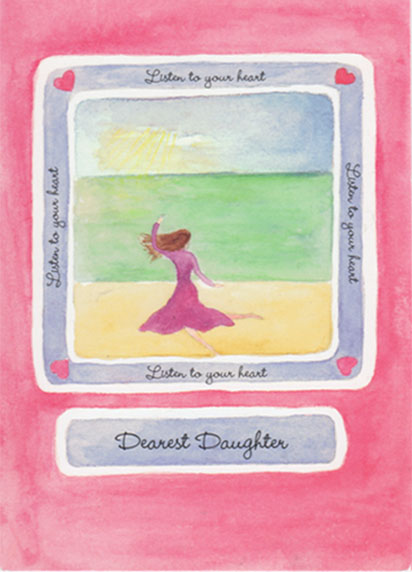 susan_levine_daughterdance_card
