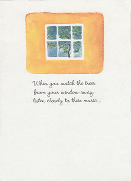 susan_levine_watchthe trees sway