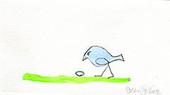 levine_birdofpossibilities_blog