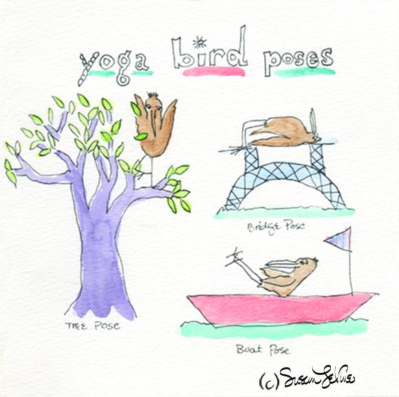 levine_yogabird_web