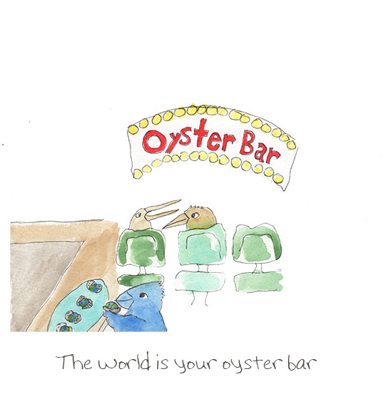 LeVine_oyster_bar_web