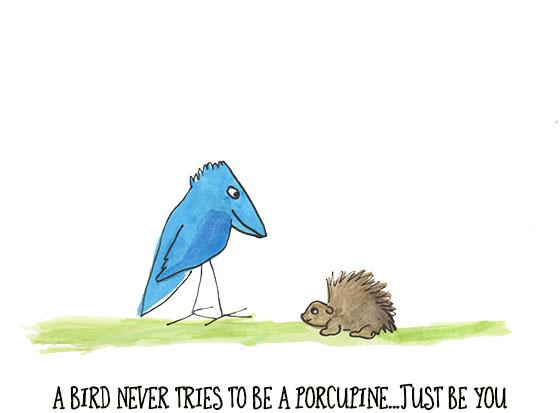 birdporcupine_levine_web