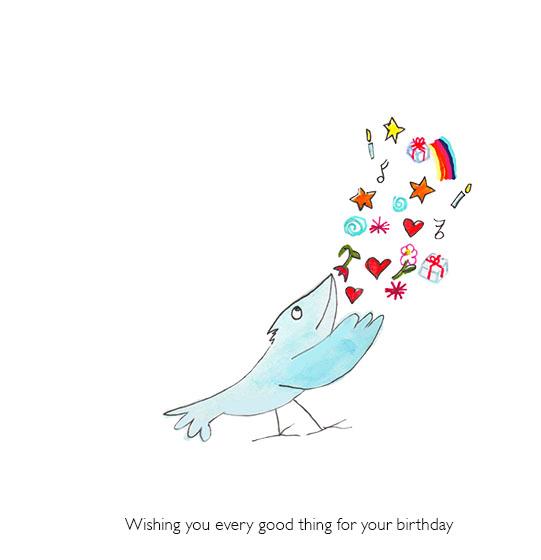 birthdayjoy_LeVine_web