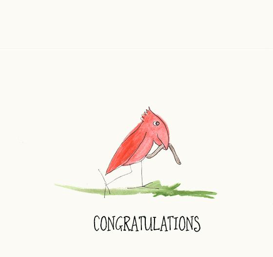 levine_congrats_web