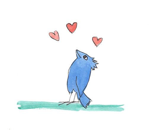 valentine love_levine_web