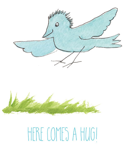 here comes a hug_cards _forweb