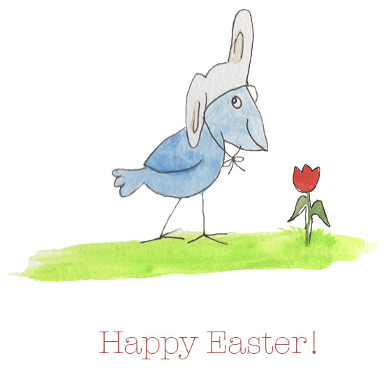 levine_easter _web