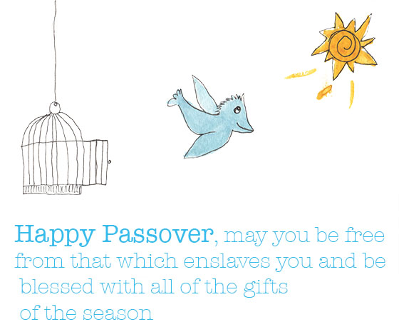 levine_passover _web