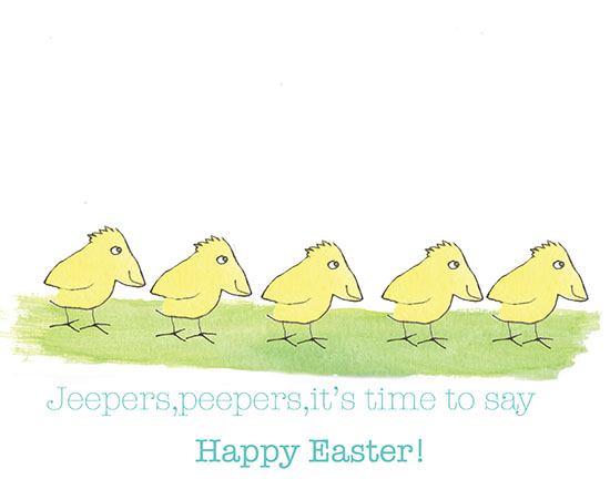 levine_peers_for_Easter web