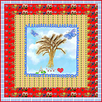 thumbnail_LeVine_bonnechance_scarf_complete_web