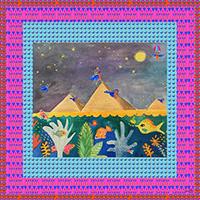 thumbnail_LeVine_nightshiftathepyramids_scarf2-web